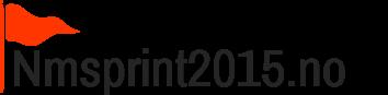 Nmsprint2015.no